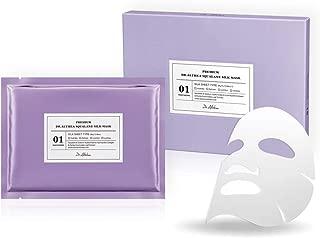 dr althea mask