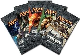 Best magic 2012 core set Reviews