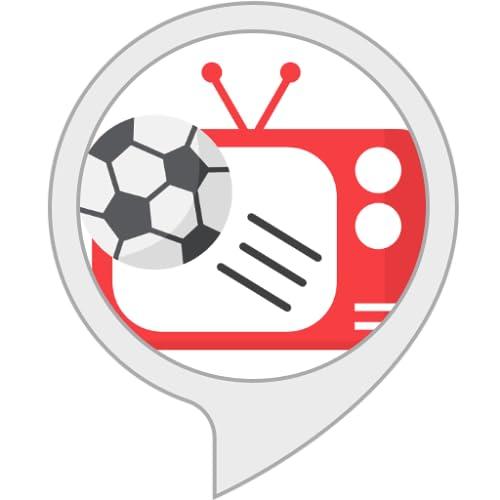 Canais de Futebol