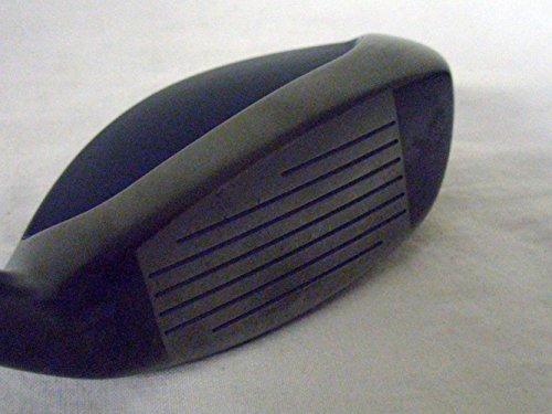 Product Image 2: Mizuno JPX FLI-Hi 2013 4 Hybrid 22 (True Temper XP 105, Regular, Left) Golf