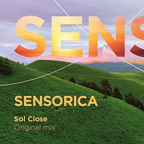 Sensorica