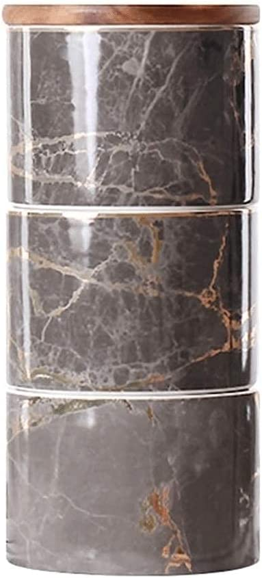 Storage Popular products jars Airtight Fashion Spherical Food with Lids Jars Smal