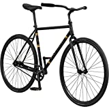 q? encoding=UTF8&ASIN=B0721PLZSV&Format= SL160 &ID=AsinImage&MarketPlace=US&ServiceVersion=20070822&WS=1&tag=geeky019 20&language=en US - Best Bike For College Campus