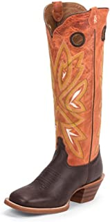 Women's Magnolia Orange 16