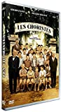 Les Choristes [Francia] [DVD]