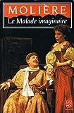 LE MALADE IMAGINAIRE - 18/12/1997