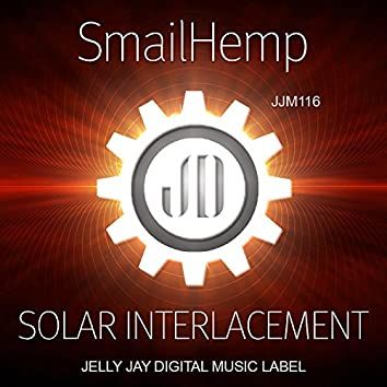 Solar Interlacement