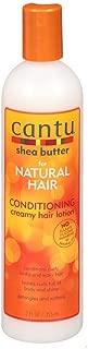 Best cantu hair lotion Reviews
