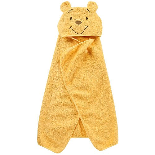 Winnie the Pooh and Friends: Amazon.com