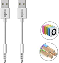 usb y cable data power