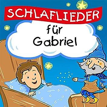 Schlaflieder für Gabriel