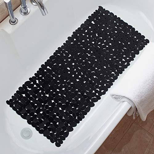 alfombrilla de baño antideslizante fabricante TreeBud