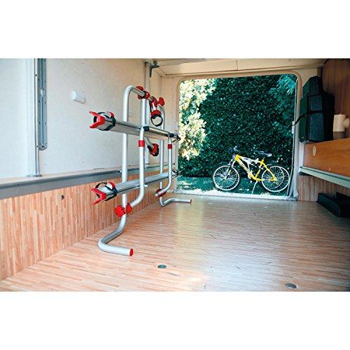 Fiamma Fahrradträger Carry-Bike Garage Plus