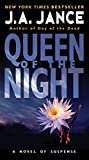 Queen of the Night (Walker Family Mysteries)