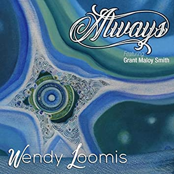 Always (feat. Grant Maloy Smith)