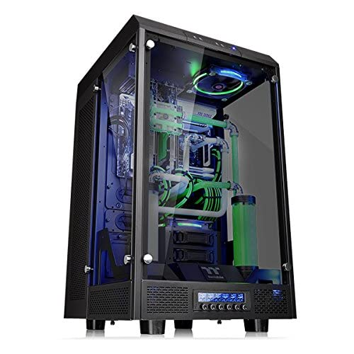 Water Cooling Kits: Amazon com