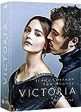 51svfnVH+sL. SL160  - Victoria : Un Noël royal (sur Chérie 25)