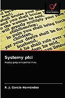 Systemy płci: Między gałęziami patriarchatu