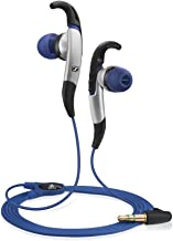 Sennheiser CX 685 Adidas Sports In-Ear Headphones (Discontinued by Manufacturer)