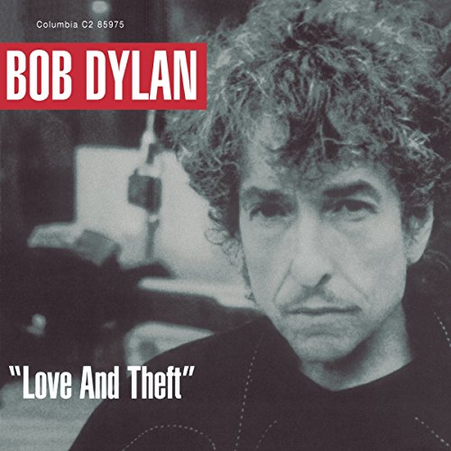 Love And Theft [2 LP]