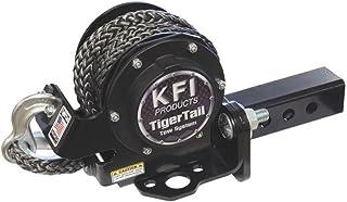 Kfi Tiger Tail