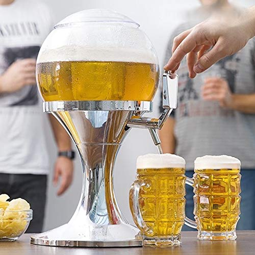 Dispenser di birra