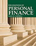 Foundations of Personal Finance 8th , Text edition by Campbell, Sally R. (2009) Hardcover