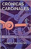 Crónicas cardinales: No ficción para el ocio