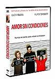 Amor sin condiciones [DVD]