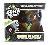 Funko My Little Pony: Daring Do Dazzle Vinyl Figure Glitter Variant