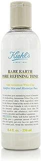 Kiehl's Rare Earth Pore Refining Tonic 250ml/8.4oz