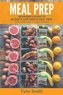 Best transform meal prep Reviews