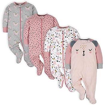 Best newborn sleepers Reviews