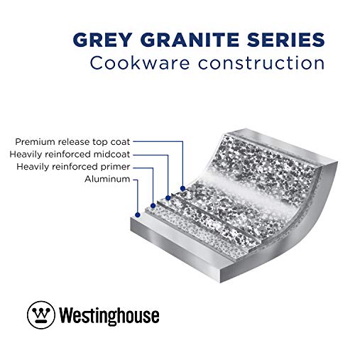 Westinghouse WCFP0070024GGY