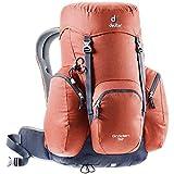 deuter Groden 32L Backpack - Einheitsgröße