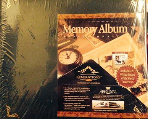 Memory Album Quality Museum price Fresno Mall
