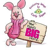 Winnie the Pooh (From 'Piglet's Big Movie')