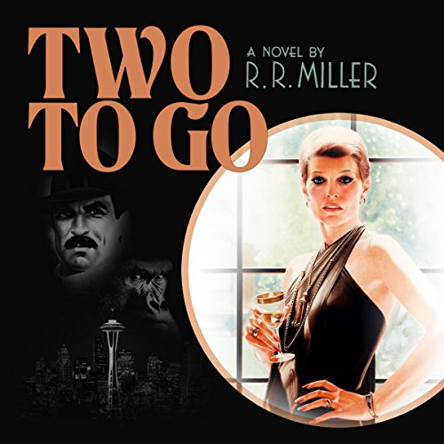 Two to Go cover art