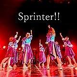 Sprinter!! / //ネコプラ//