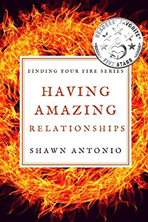 Having Amazing Relationships