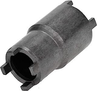 24mm 20mm Bipolar Clutch Tool Wrench Lock Nut Spanner for HONDA ATC 110 125 ATC 90 CA 200 CB 200 Bike Taotao Roketa SSR ATV Dirt Bike