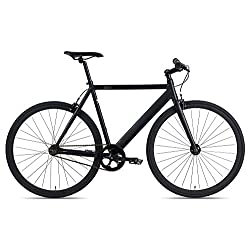 Best Everyday Bike For Tall People
