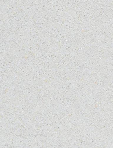 Terralith Buntsteinputz Mosaikputz 1-2mm -15kg- T33 weiß