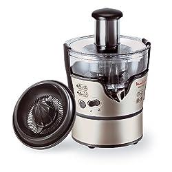 Que choisir centrifugeuse ou presse agrume optimyself - Jus a la centrifugeuse ...