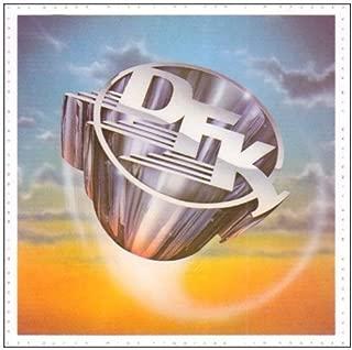 Dfk by Dudek