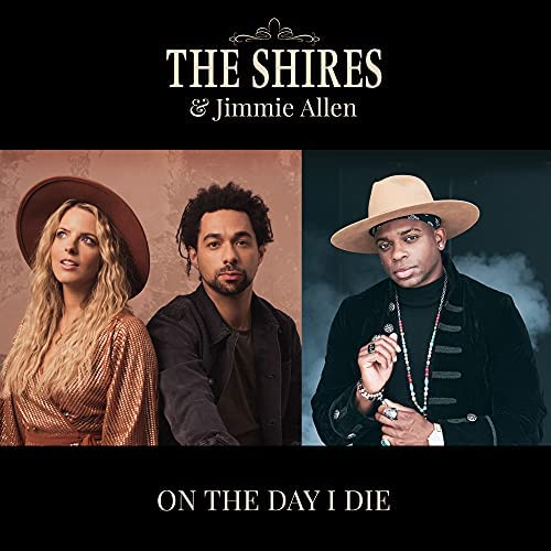 The Shires & Jimmie Allen
