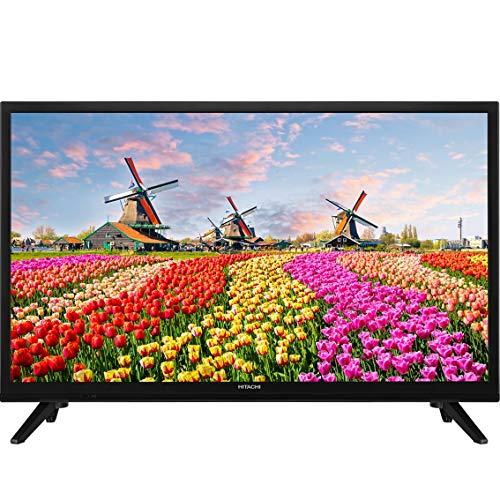 Televisor Televisor Hitachi 24HAE2250, 24 Pulgadas