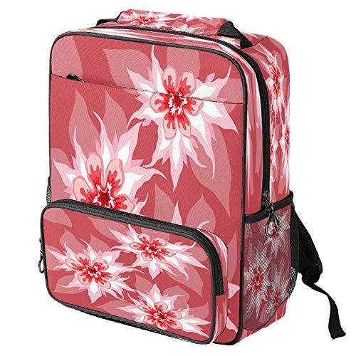 Mochila escolar casual con bandera patriotismo sin persona bandera imprimir portátil mochila multifuncional, Patrón #6 (Multicolor) - backpacks013