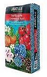 Abonos - Fertilizante Universal Azul Saco 4 kg. - Batlle