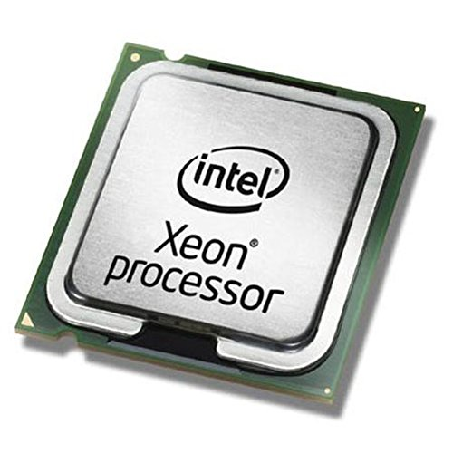 Fujitsu Xeon LV DP L5520 2.26GHz 4MB TLC ECC 5.86GT QPI Low Voltage Quad Core CPU 60W mit Heatpipe 1066MHz FSB VT/DBS/Turbo Boost